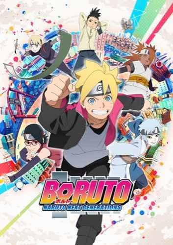 84460l 353x500 - دانلود سریال خارجی Boruto Naruto Next Generations