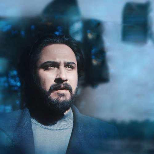 Roozbeh Bemani Chaloos - دانلود موزیک ویدیو جدید روزبه بمانی بنام چالوس