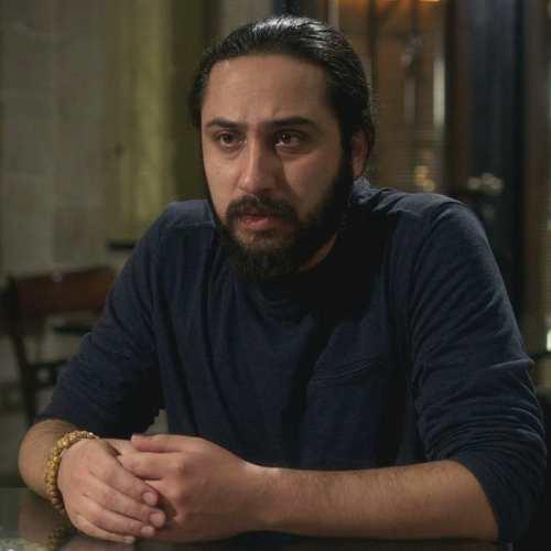 Roozbeh Bemani Khasteh Shodam - دانلود موزیک ویدیو جدید روزبه بمانی بنام خسته شدم