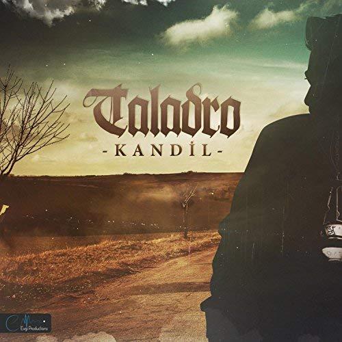 51oBQUY uvL. SS500 - دانلود آهنگ جدید تالادرو بنام کار دمیتی