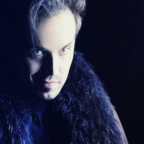 Ahmad Solo Daro Divar - دانلود آهنگ جدید احمد سولو بنام در و دیوار
