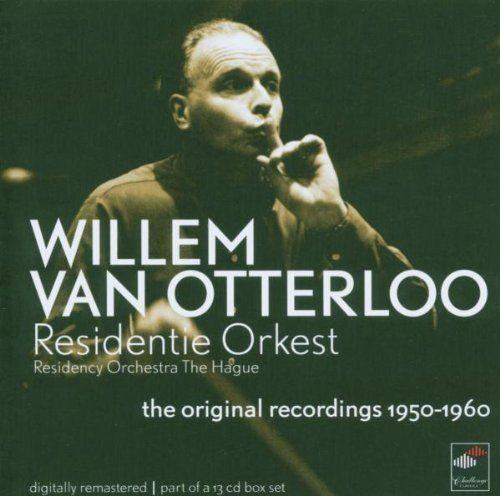 1486015904 500x496 - دانلود فول آلبوم ویلم فان اوترلو (Willem Van Otterloo) بی کلام
