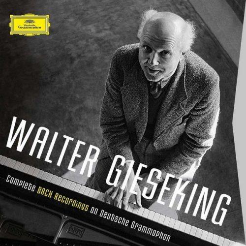 1501469607 500x500 - والتر گیسکینگ - ضبط های کامل باخ در دویچه گرامافون (Walter Gieseking)