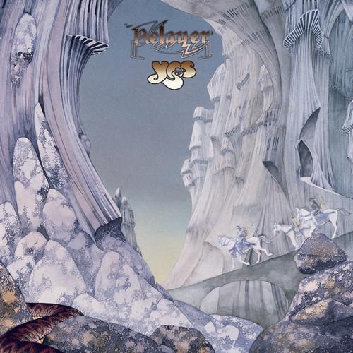 1530842755 - دانلود فول آلبوم گروه یس (Yes) بیکلام