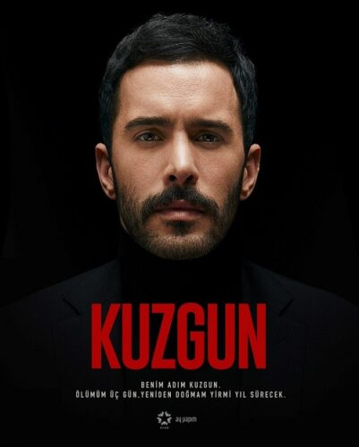 kuzgunXp4XO9UihUe9NkTDcaH oA 401x500 - دانلود قسمت ۱۱ سریال کلاغ سیاه kuzgun