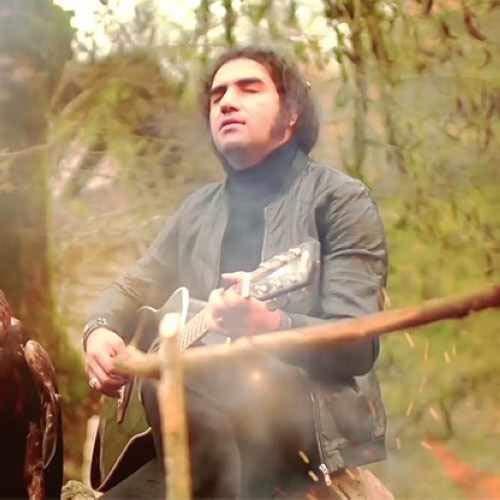 reza yazdani - دانلود آهنگ جدید رضا یزدانی بنام ببار برایم