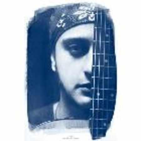 1425310143 - دانلود آهنگ جدید هومن اژدری بنام به خاطر فریدون