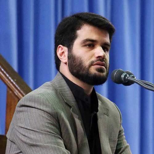 Meysam Motiee Ba Ashko Gham Hamrazam 500x500 - دانلود شب هشتم محرم سال ۸۶ از میثم مطیعی