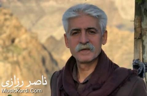 quote 1550341050982 - دانلود آهنگ جدید کردی ناصر رزازی بنام سوزت دامی