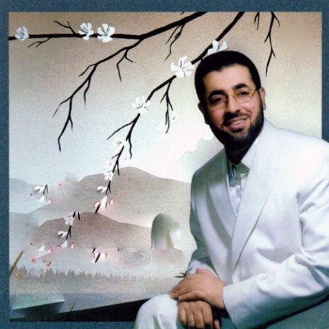 payadm azizi 2 - دانلود آهنگ جدید کردی پیام عزیزی بنام یا رسول الله