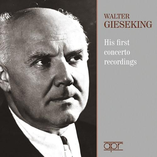 429897 - دانلود آهنگ های بیکلام Walter Gieseking (مجموعه پیانو سونات های بتهوون با اجرای والتر گیسکینگ )