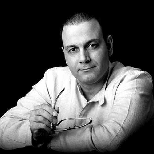 Alireza Ghorbani Kimiya 500x500 - دانلود آهنگ جدید علیرضا قربانی بنام El Sueno