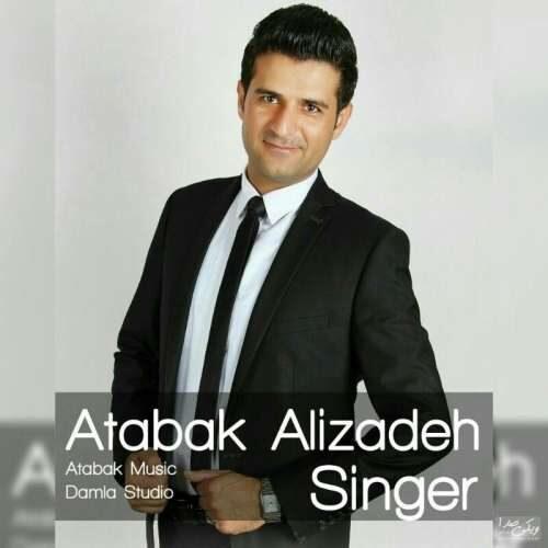 Atabak 3 500x500 - دانلود آهنگ جدید اتابک علیزاده بنام تولاما
