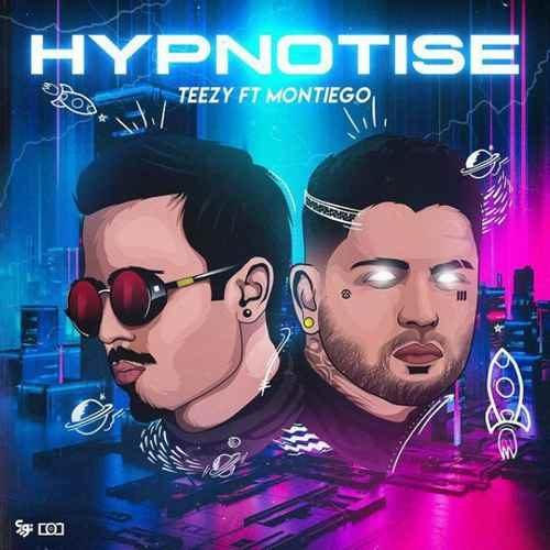 Montiego Hypnotis Ft Teezy 500x500 - دانلود آهنگ جدید مونیتگو و تیزی بنام هیپنوتیز
