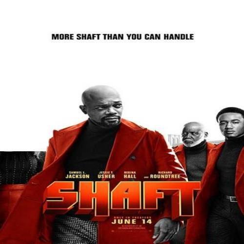 Shaft 500x500 - دانلود فیلم شفت ۲۰۱۹ دوبله فارسی Shaft