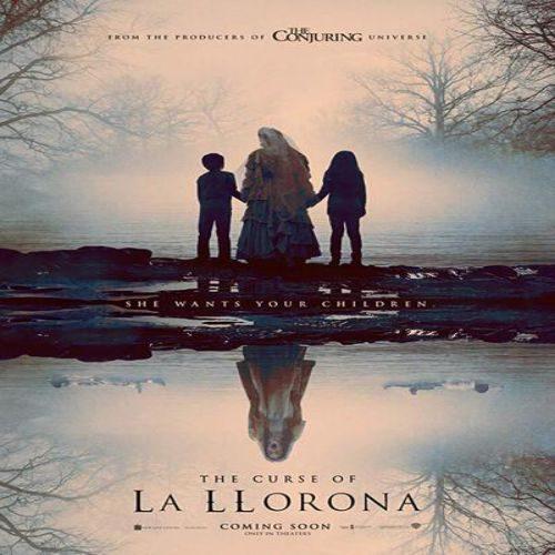 The Curse Of La Llorona 500x500 - دانلود فیلم نفرین لایورونا ۲۰۱۹ The Curse Of La Llorona