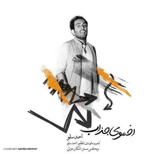 photo 2019 07 31 20 16 04 500x500 - دانلود آهنگ جدید احمد سلو بنام اخموی جذاب