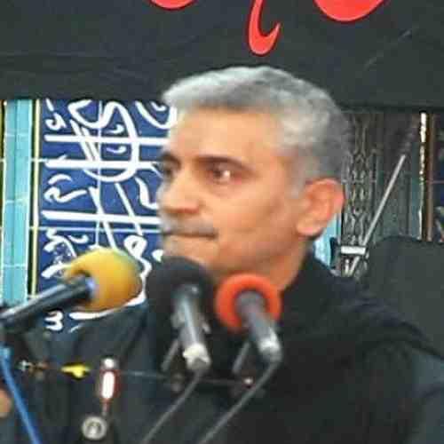 54899564 - دانلود نوحه جدید حسین فخری بنام بعد من قافله سالار