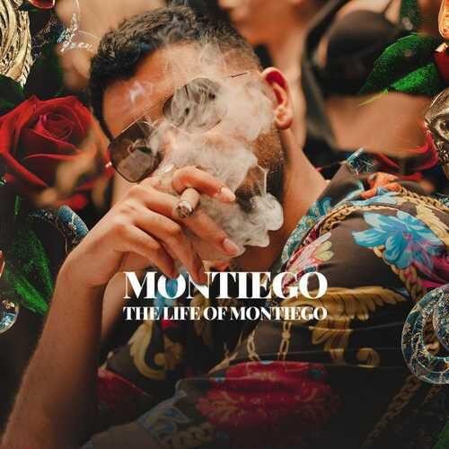 Cover 500x500 - دانلود آلبوم جدید مونتیگو بنام The Life Of Montiego