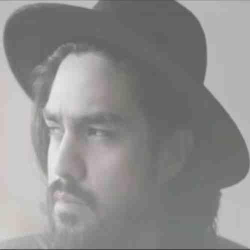 Shayan Eshragi Har Shab 500x500 - دانلود آهنگ جدید شایان اشراقی بنام هر شب