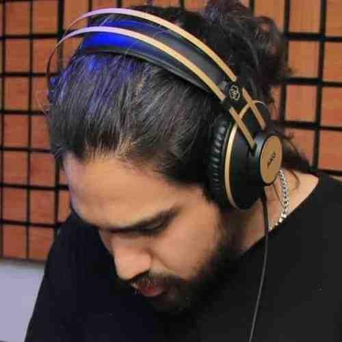 Shayan Eshragi Maghroor 500x500 - دانلود آهنگ جدید شایان اشراقی بنام مغرور