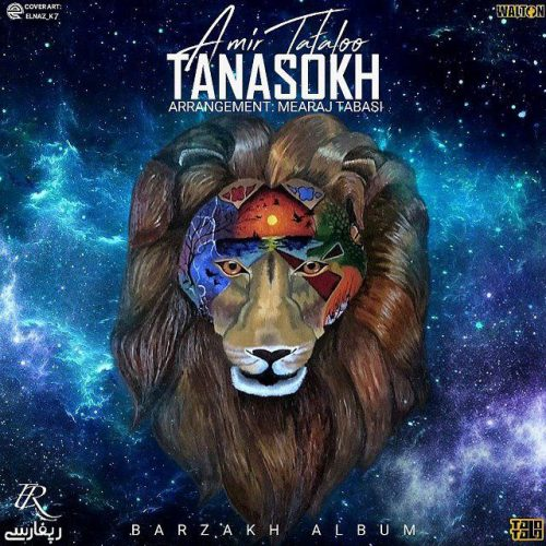 photo 2019 08 29 20 08 31 500x500 - دانلود آهنگ جدید امیر تتلو بنام تناسخ