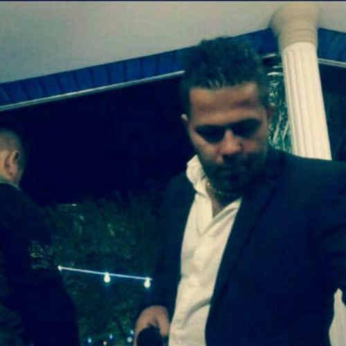 دانلود آهنگ جدید محمد اسمعلی بنام می همدم