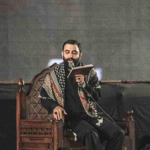 58459846 - دانلود نوحه جدید جواد مقدم بنام امشبی را شه دین در حرمش مهمان است