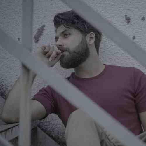 دانلود آهنگ جدید علی صدیقی بنام یادگاری