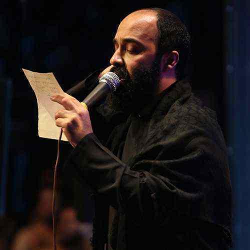 دانلود نوحه جدید عبدالرضا هلالی بنام شب هفتم محرم ۱۳۹۸
