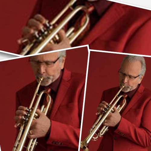 Herb Alpert - دانلود فول آلبوم هرب آلپرت (Herb Alpert)
