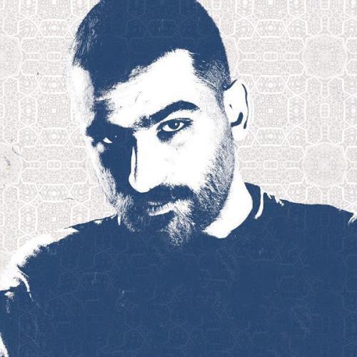 Hichkas Mojaz - دانلود آلبوم جدید هیچکس بنام مجاز