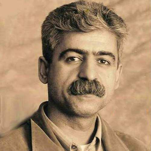 Nasser Razazi - دانلود آهنگ کردی جدید ناصر رزازی بنام خه می نان (خمی نان)