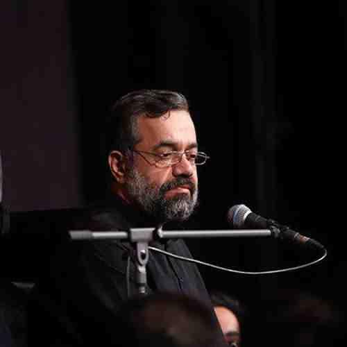 دانلود نوحه جدید محمود کریمی بنام شب تاسوعای محرم ۱۳۹۸