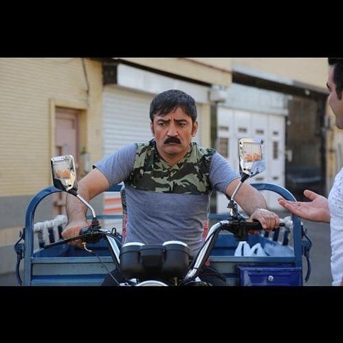 photo 2019 10 06 20 20 20 - دانلود مجموعه طنز ترکی شیرین چای (قسمت دوم)