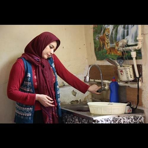 photo 2019 10 06 20 20 34 - دانلود مجموعه طنز ترکی شیرین چای (قسمت دوم)