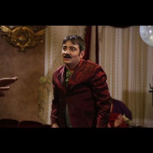 photo 2019 10 06 20 20 51 - دانلود مجموعه طنز ترکی شیرین چای (قسمت دوم)