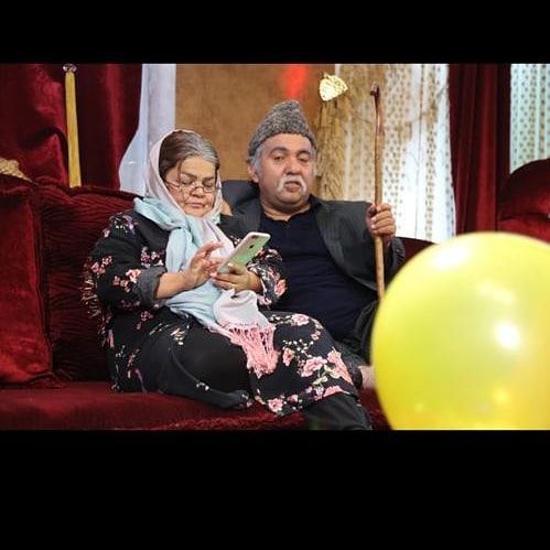 photo 2019 10 06 20 21 25 - دانلود مجموعه طنز ترکی شیرین چای (قسمت دوم)