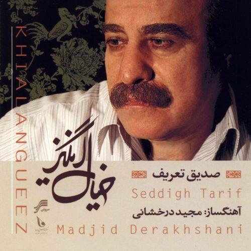 55d98261ce15abe93dc7f154 - دانلود آلبوم جدید صدیق تعریف بنام خیال انگیز
