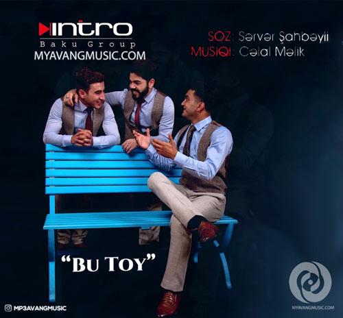 5l22xkha - دانلود آهنگ آذری جدید اینترو باکو گروپ بنام بو توی