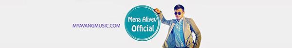 9j188d7d - دانلود فول آلبوم منا علی اف ( Mena Aliyev )