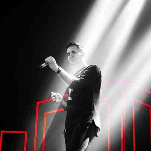 دانلود ریمیکس آهنگ جدید محسن یگانه بنام  موهات