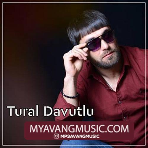 bu2977l3 - دانلود فول آلبوم آذری Tural Davutlu