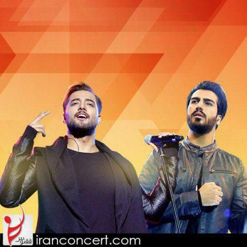 photo 2019 10 30 17 09 29 500x500 - کنسرت بوشهر ماکان بند ۲۶ آبان در سالن سینما آوینی