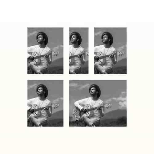 دانلود آهنگ جدید علی پارسا بنام  کوله ی عشق