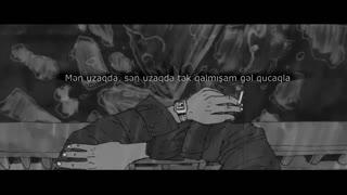 FoulisFair Yuxudan Oyandim - دانلود آهنگ آذری جدید فولیس فایر بنام یوخودان اویاندیم