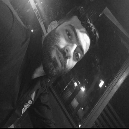 دانلود آهنگ جدید رامین مهری بنام تک دست شاد جشنی