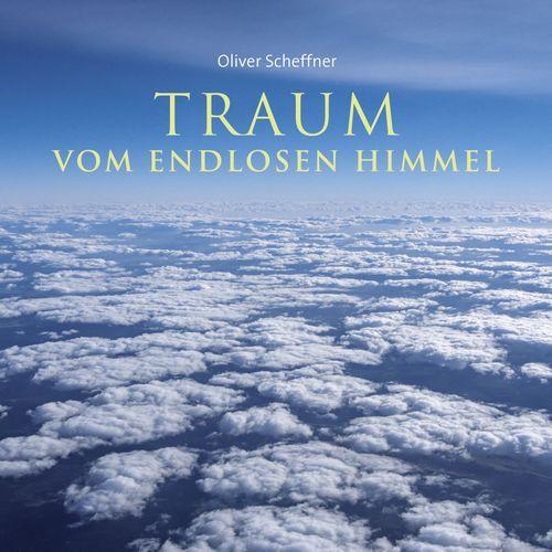 1498388647 - دانلود فول آلبوم الیور شفنر (Oliver Scheffner)