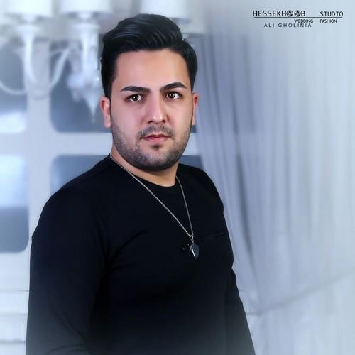 دانلود آهنگ جدید مجید حسینی بنام ریمیکس