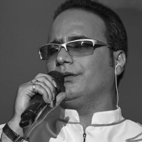 دانلود آهنگ جدید شهرام شکوهی بنام دلبر طناز